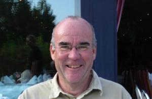 Gerard Fransen