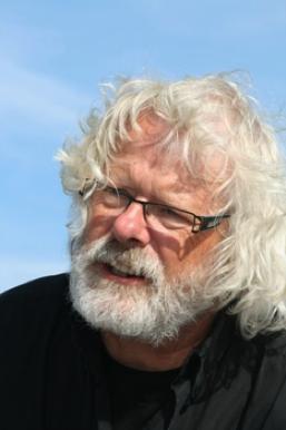 Jan Kettelarij