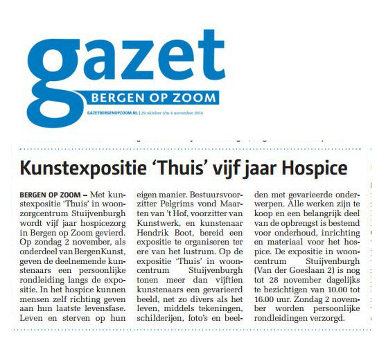 gazet 29okt2014 a