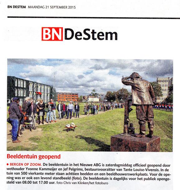 BNdeStem 20sep2015 w