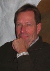 Frank Beek
