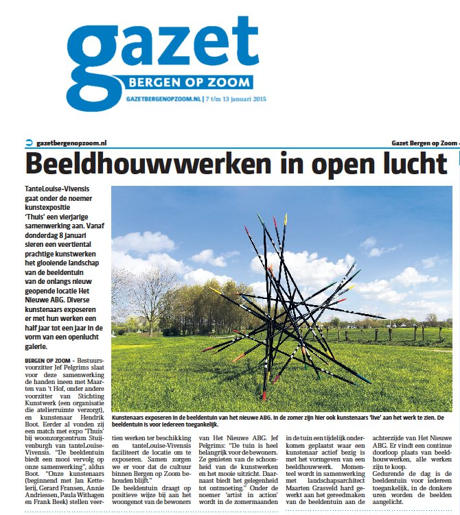 Gazet 7jan2015