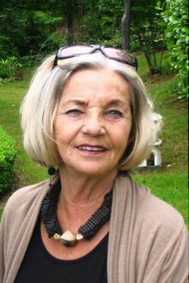 Paula Withagen
