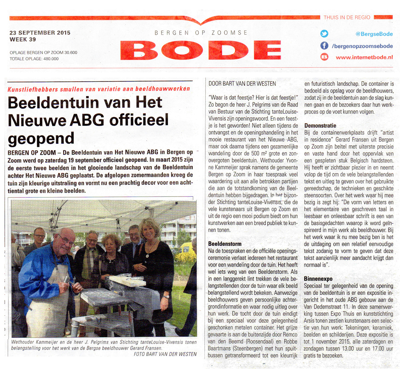 bode 23sep2015 2 web
