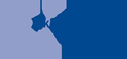 fikkers-logo-groot