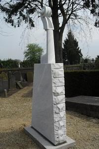 08-marmer_sculptuur