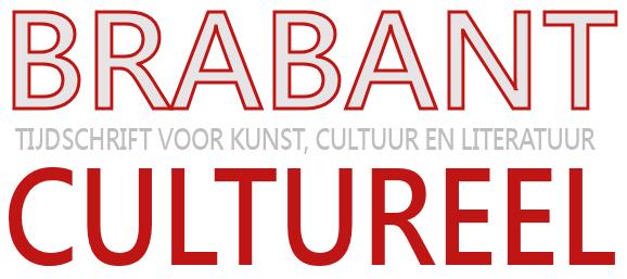 LOGO_Brabant_Cultureel