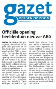 gazet 2015-09-18